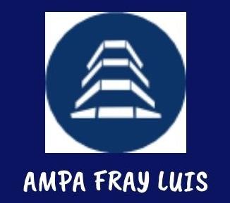 A.M.P.A Colegio Fray Luís de León